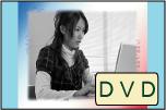 官足法 DVD商品