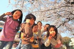 子供たち 無精子症